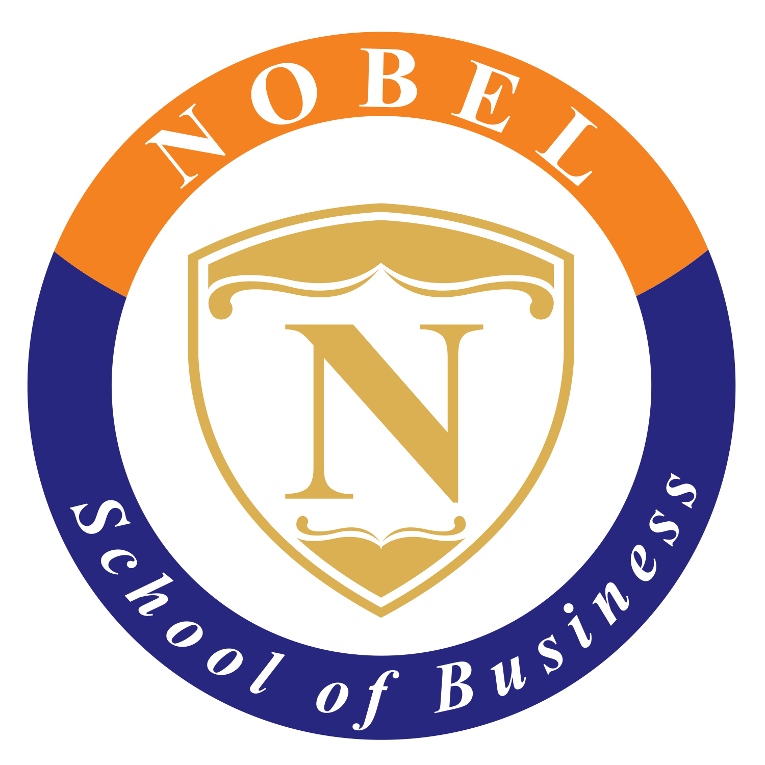 Nobel School of Business