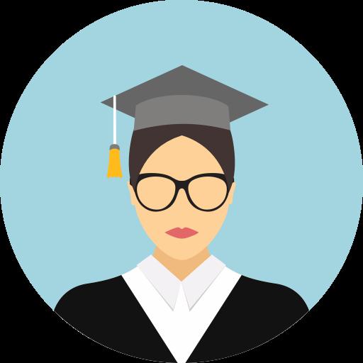 Student Consumer Information - Los Angeles
